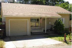 Residential Sold: 22788 TEMPLETON ST