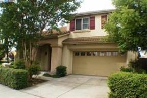 Residential Sold: 27499 Whitman Street