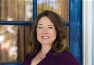 Debbie Souza