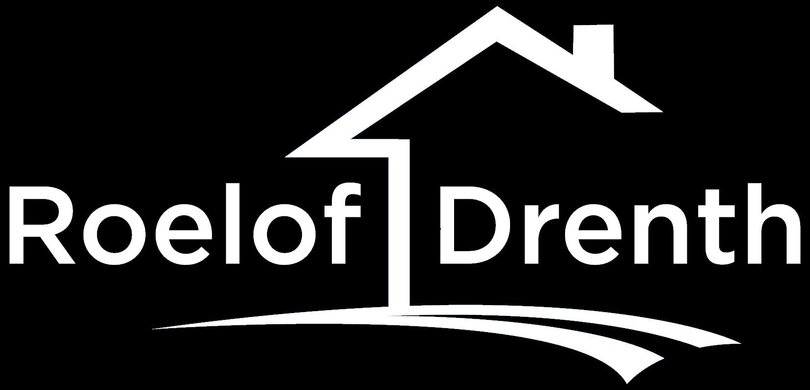 Roelof Drenth (707) 331-0333