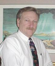David Schuepbach