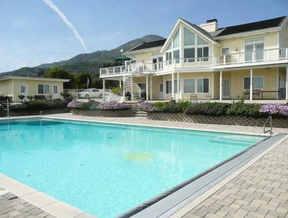 Residential Sold: 1405 Oak Ave.