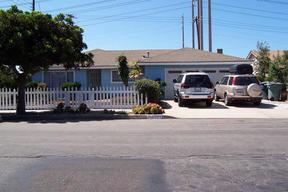 Residential Sold: 2020 Sanford St.