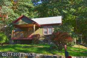 Single Family Home Sold: 10 Overbrook Road