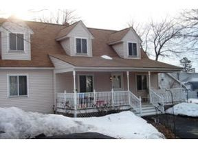 Extra Listings Active: 52 Mack Ave