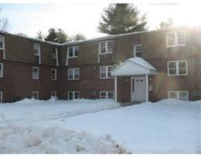 Extra Listings Active: 870 Haverhill Street #21B