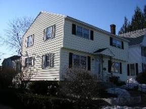 Extra Listings Active: 56 Liberty Street