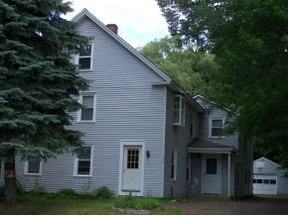 Extra Listings Active: 285 Turnpike Road
