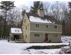 Extra Listings Active: 42 Woodcrest Road