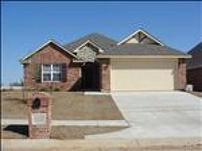 Residential Active: 12008 Chesterfield Lane