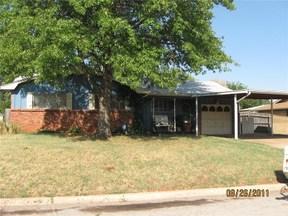 Residential Active: 6229 N Hammond