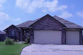 Residential Sold: 13033 Springcreek Parkway