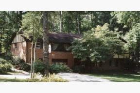 Residential Sold: 2805 PEBBLEBROOK DRIVE