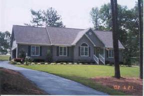 Residential Sold: 5901 MOCKINGBIRD LANE