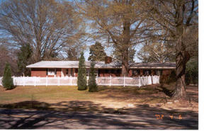 Residential Sold: 2310 WILKINS DRIVE