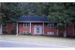Residential Sold: 1214 SPRING LANE
