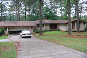 Residential Sold: 1018 Clearwater Drive