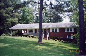Residential Sold: 2006 Longwood Avenue