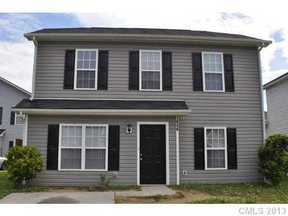 Residential Sold: 1046 Brianna Way