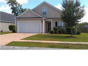 Residential Sold: 115 Maypop Dr