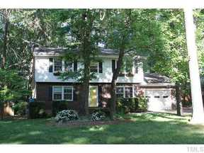 Residential Sold: 310 Beech Street