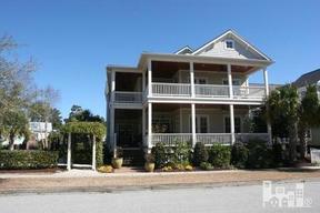 Residential Sold: 6501 Brevard Dr