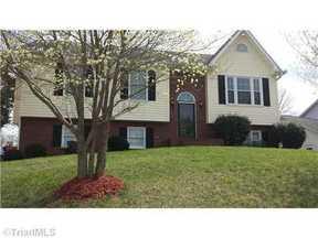 Residential Sold: 5505 Wellsley Dr. East