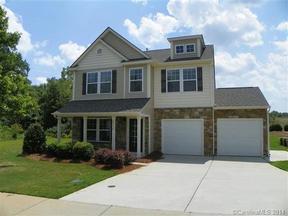 Residential Sold: 2314 Marthas Ridge Drive