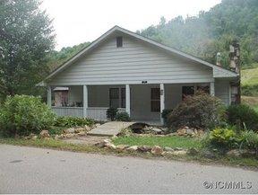 Residential Sold: 115 Swiss Loop Road