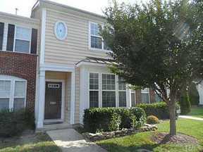 Residential Sold: 120 Cedar Elm Road