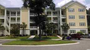 Residential Sold: 601 N Hillside Drive #2636