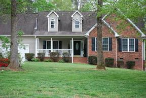 Residential Sold: 1246 Ravenwood Drive