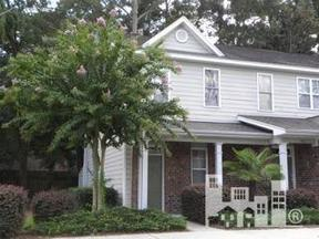 Residential Sold: 945 Downey Branch Lane