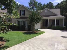 Residential Sold: 587 Windstar Lane