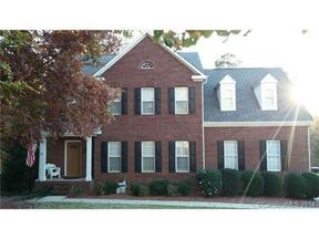 Residential Sold: 11139 Scullers Run