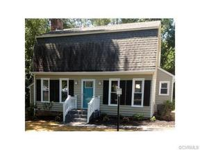 Residential Sold: 9713 Kendrick Road
