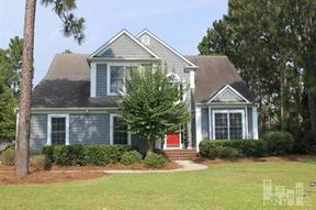 Residential Sold: 3017 Tyler Pl