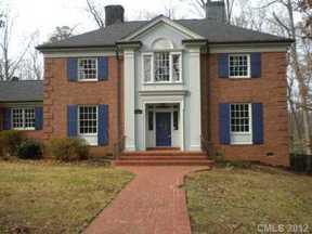 Residential Sold: 320 Earlwood Road