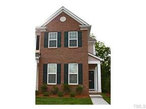 Residential Sold: 664 Cupola Drive