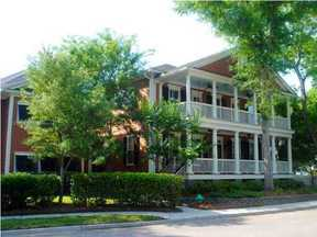 Residential Sold: 881 Tupelo Bay Dr