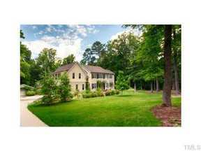 Residential Sold: 808 Greenwood Road