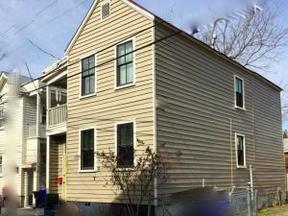 Residential Sold: 16 Rose Lane