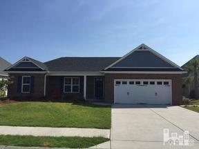 Residential Sold: 505 Flagler Drive