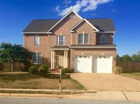 Residential Sold: 202 Wayfaring Drive