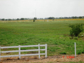 Lots And Land Active: 0 BUCK FAWN DRIVE