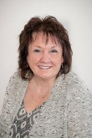 Maureen Tabacchi