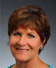 Mary Frkovic