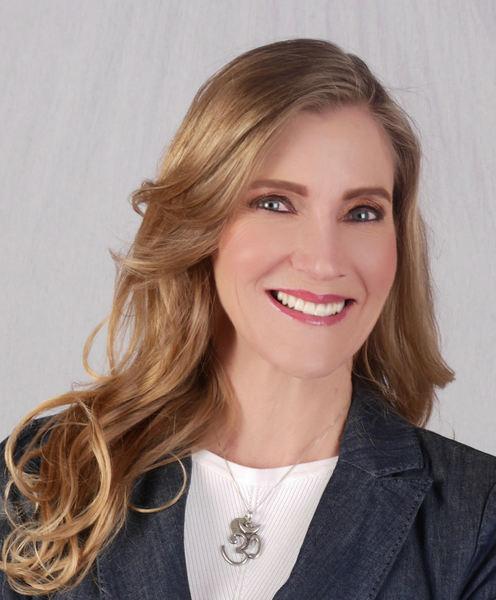 Sigrid A. Cottrell