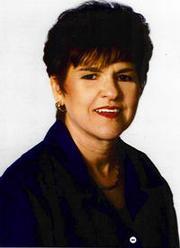 Bailey Elaine