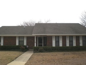 Commercial Listing Active: 1713 ROMAN RD </b><br>GRAND PRAIRIE